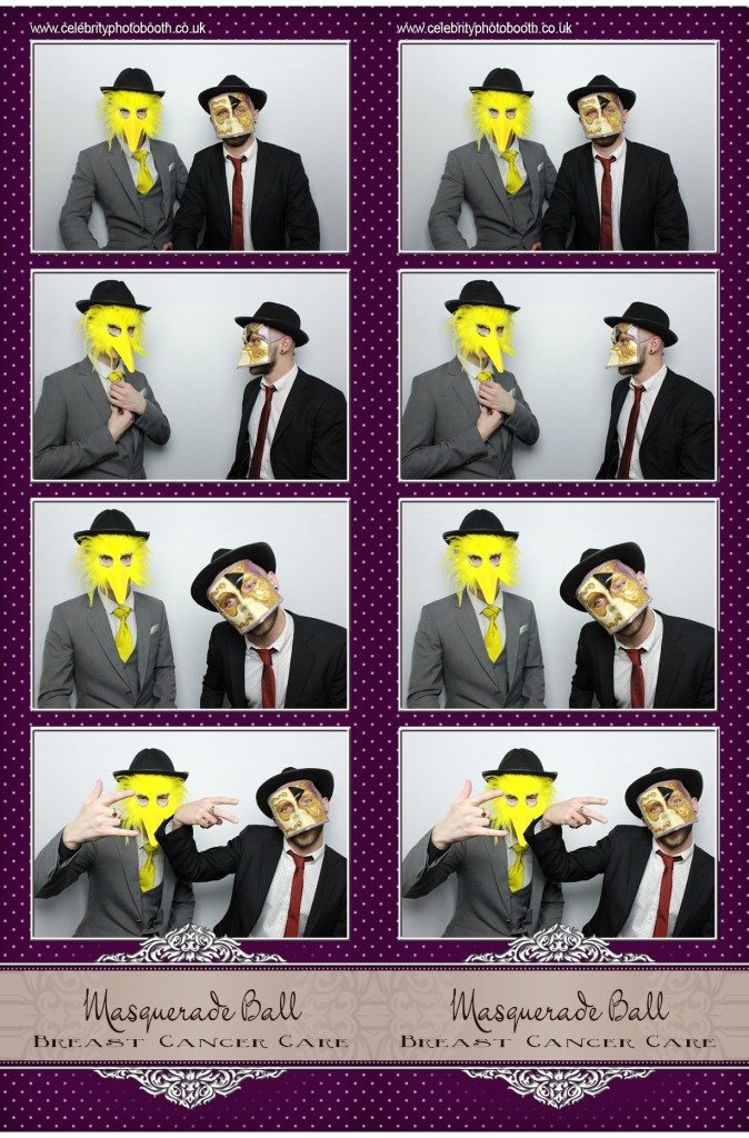 Photo Booth Hire Taplow