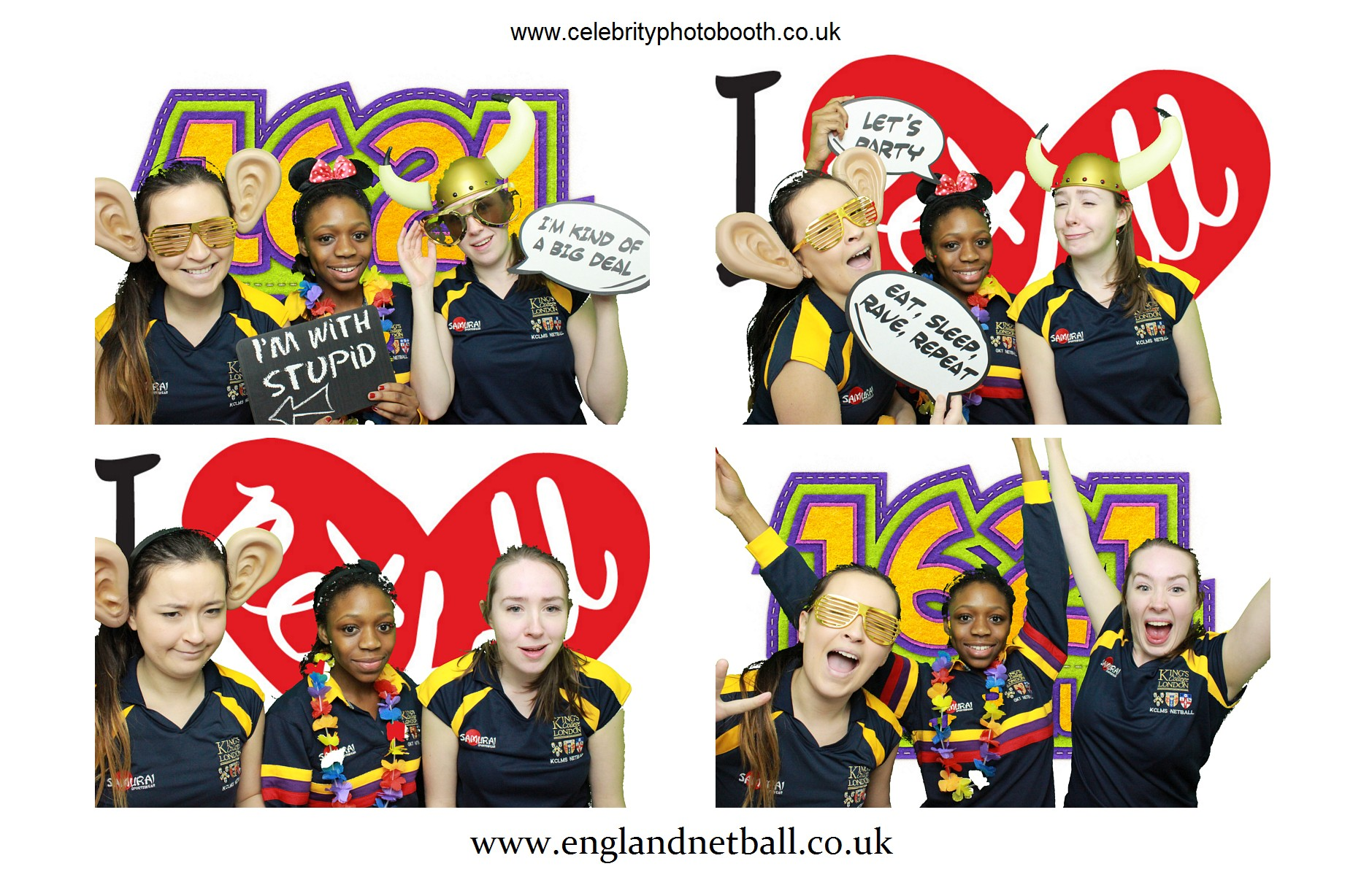 Photo Booth Hire Stratford