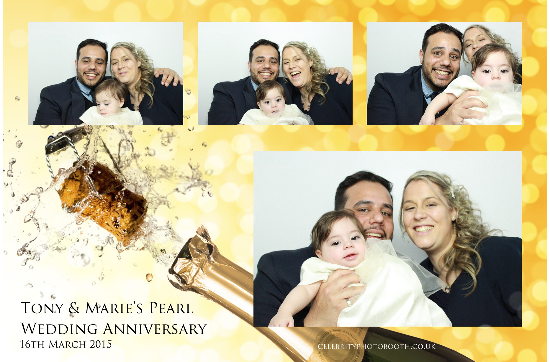 Photo Booth Hire Ipswich