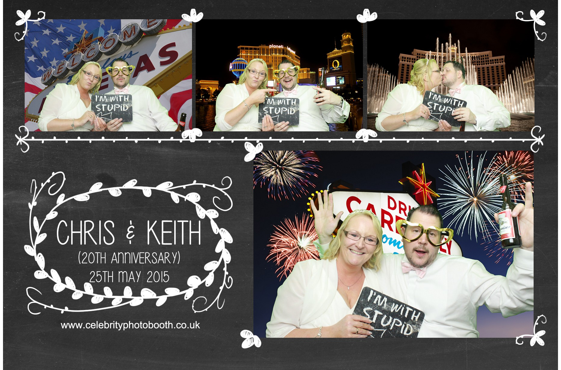 Photo Booth Hire Shifnal