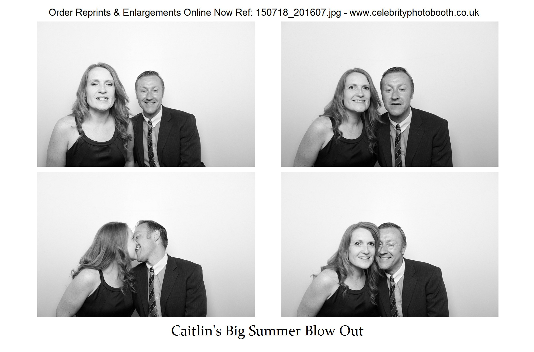 Photo Booth Hire Scunthorpe