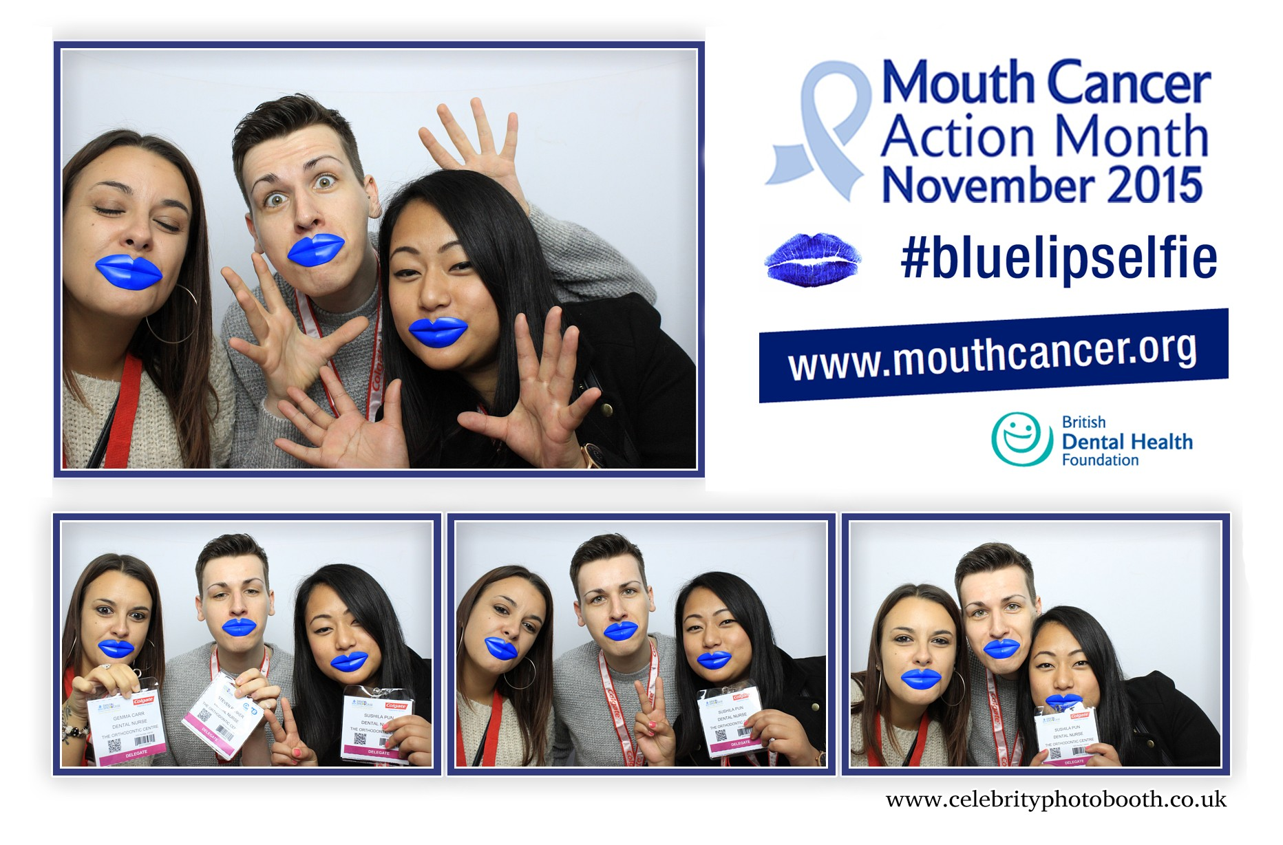 Photo Booth Hire NEC Birmingham