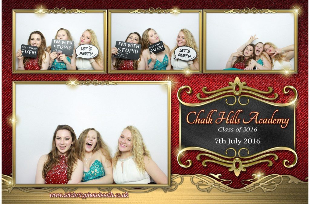 Photo Booth Hire Luton