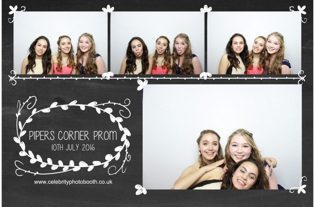 Photo Booth Hire Great Missenden