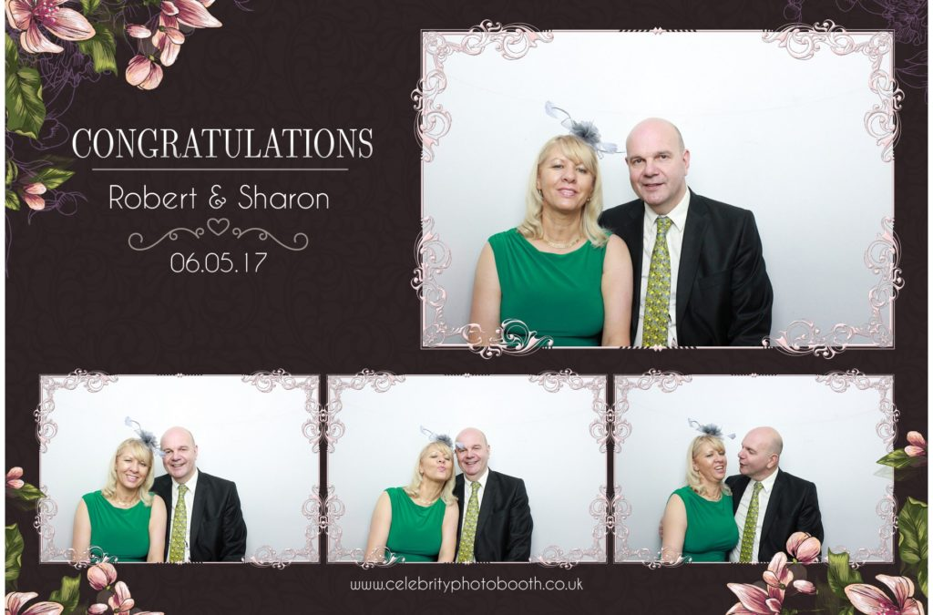 Photo Booth Hire Milton Keynes