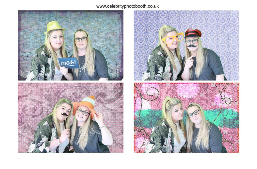 Photo Booth Hire Stretham